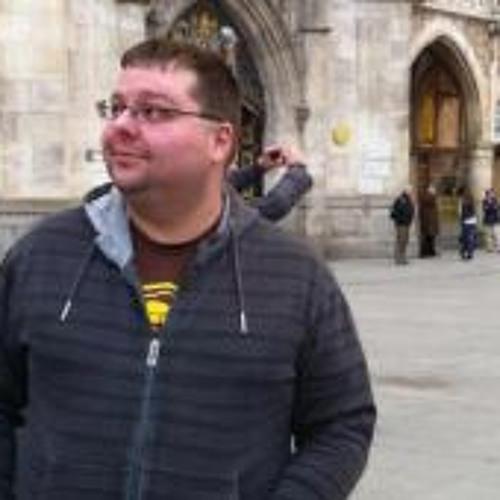 Karsten Spangenberg's avatar