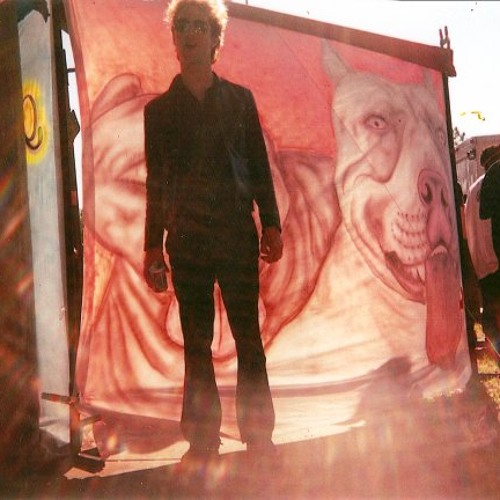 Steve Kenney's avatar
