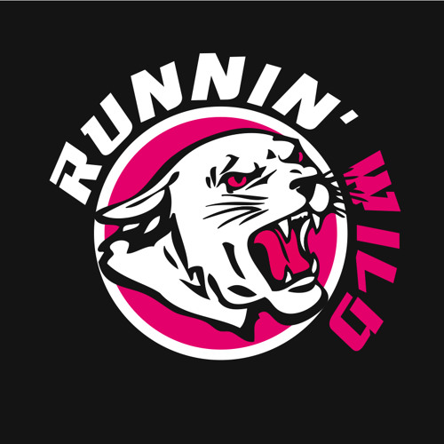Runnin' Wild Podcast's avatar