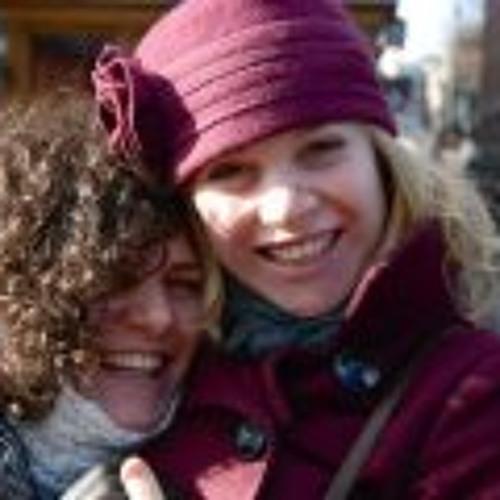 Pauline Beckers's avatar