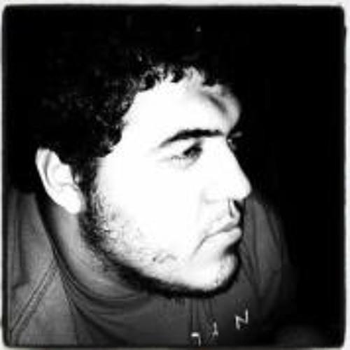 Emilio Alfaro's avatar