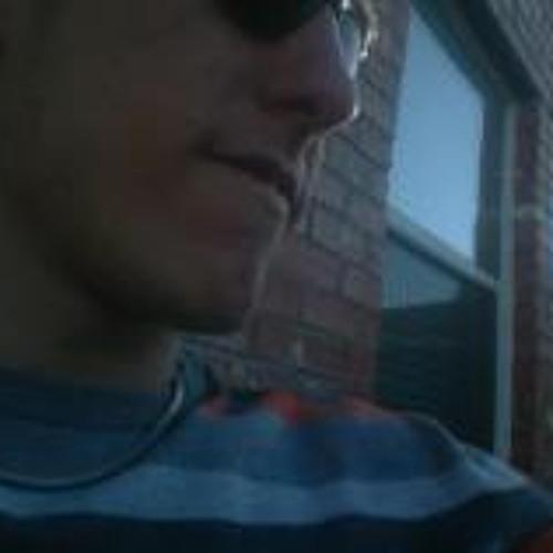 Isaac Woodson's avatar