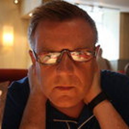 Alan Duffy 4's avatar