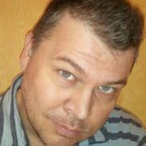 Brian Allicks's avatar