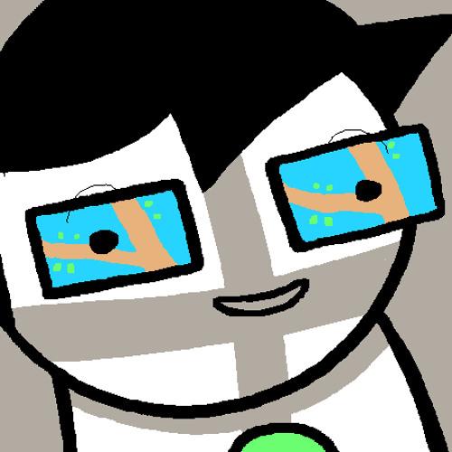 mokonaokami's avatar