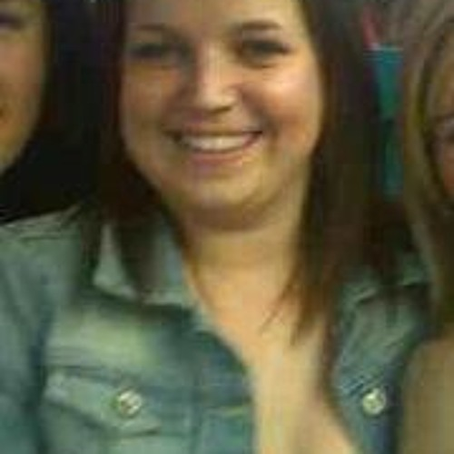 Aileen McGarry's avatar