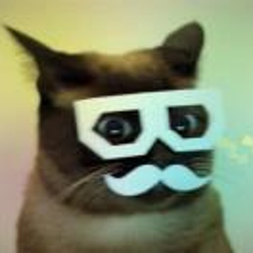 jennywithyou's avatar