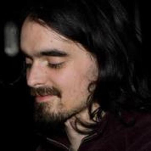 micflan's avatar