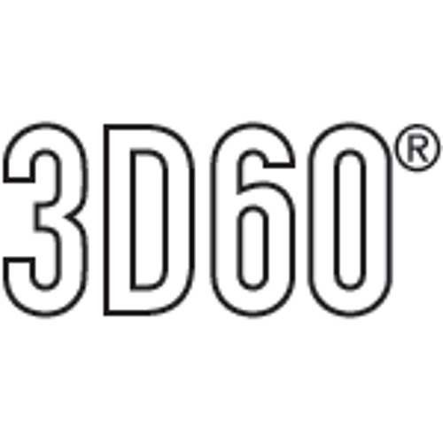 3D60's avatar