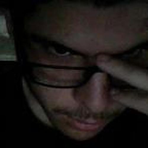 Dekureara's avatar