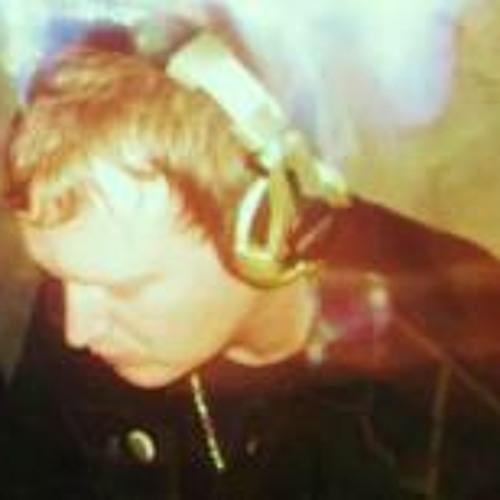 DJCarlito's avatar