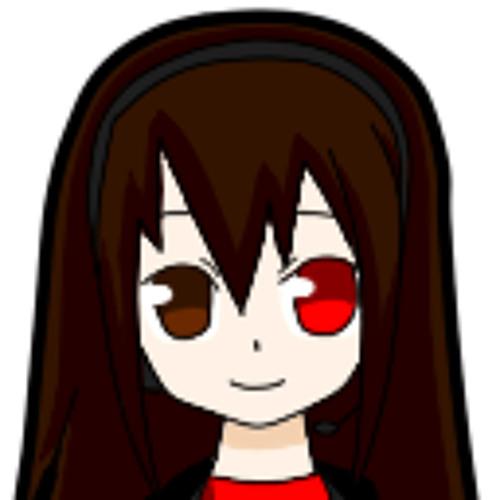 Naruru-chan's avatar