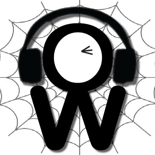 ORB WEAVERS's avatar