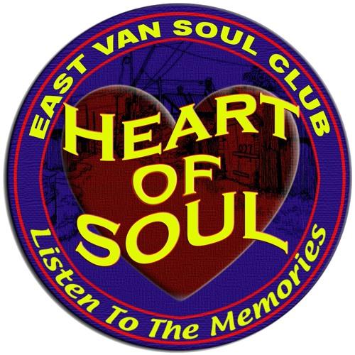 East Van Soul Club's avatar
