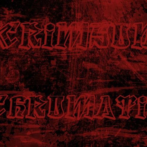 Crimson Chromatic- Pandemonium (mstr)