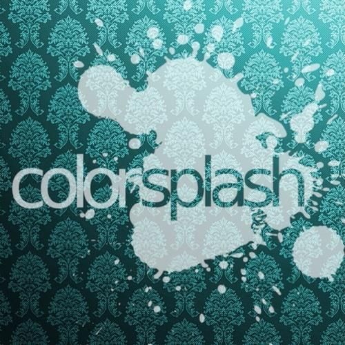 ColorSplashBrand's avatar