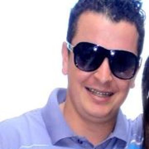 reidimar2012's avatar