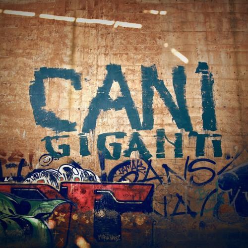 Cani Giganti_51beats.net's avatar