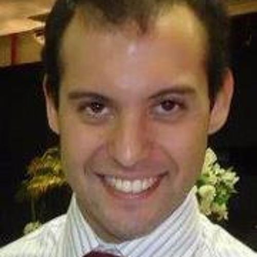 Gabriel Fernandes 18's avatar