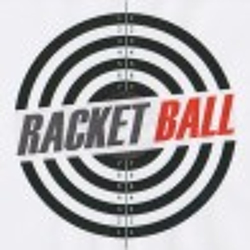 Racket Ball's avatar