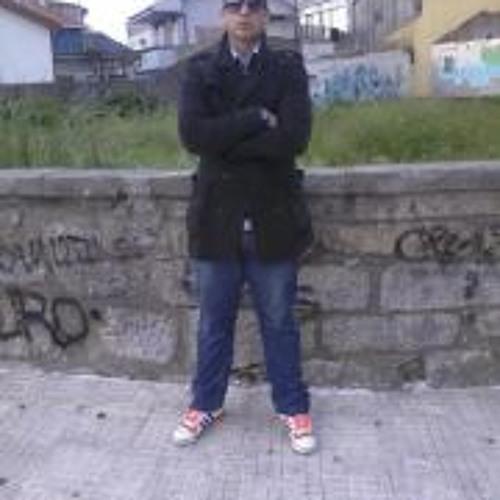 Ricardo Silva 63's avatar