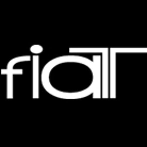 FiatMedia's avatar