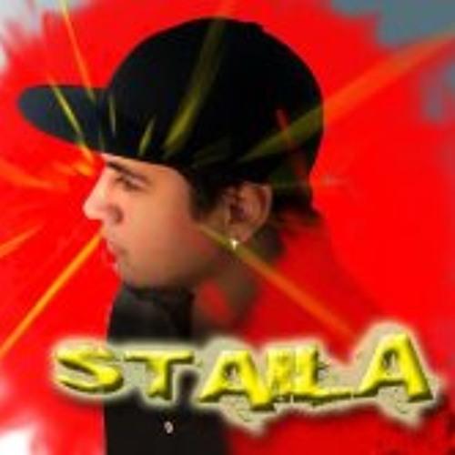 staila's avatar