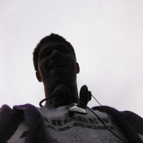 Dj Icepack's avatar
