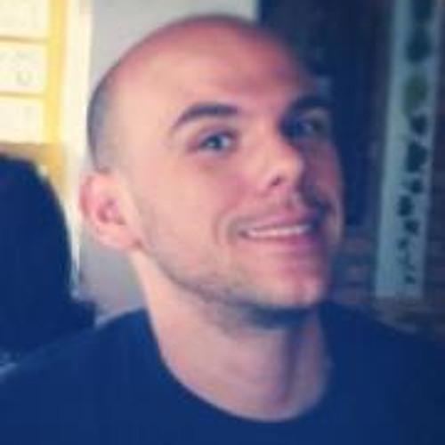 Chinarelli's avatar