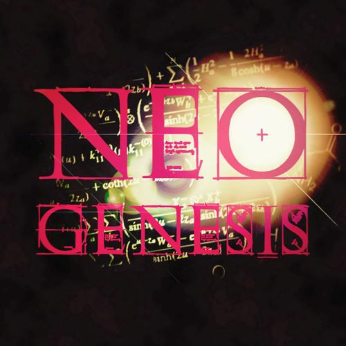 NeogenesisMusic's avatar