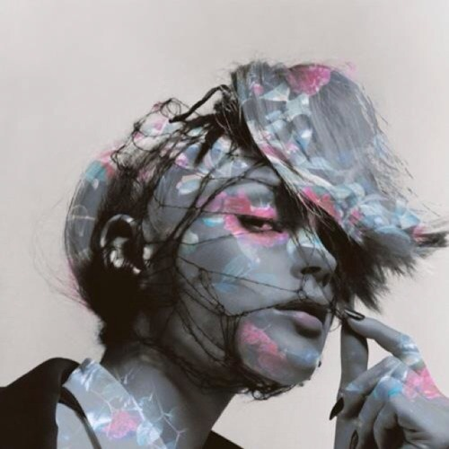 azulinha's avatar