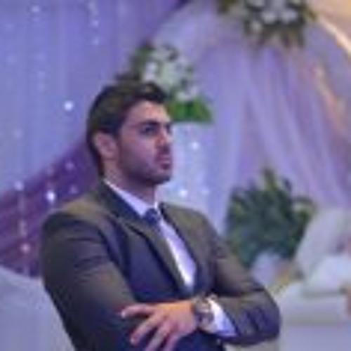 Sayco Mohamed's avatar