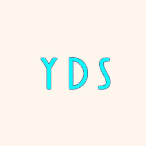 YOUDONTSAY!'s avatar