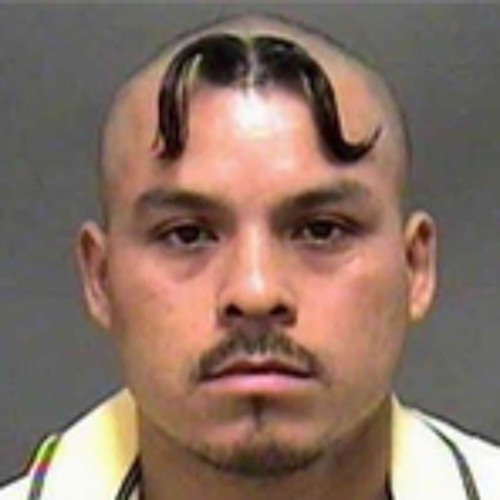 Mustacheo {'s avatar