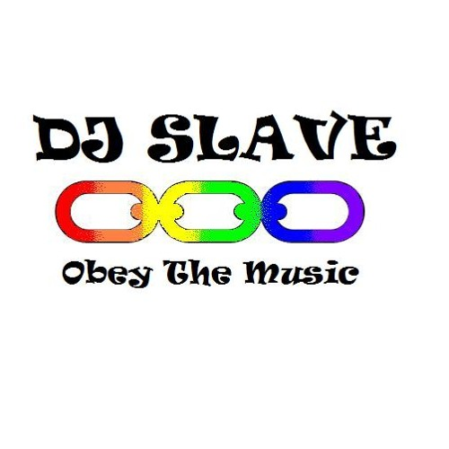 Rave Slave's avatar