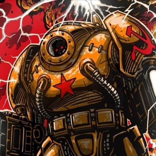 Catalismic's avatar