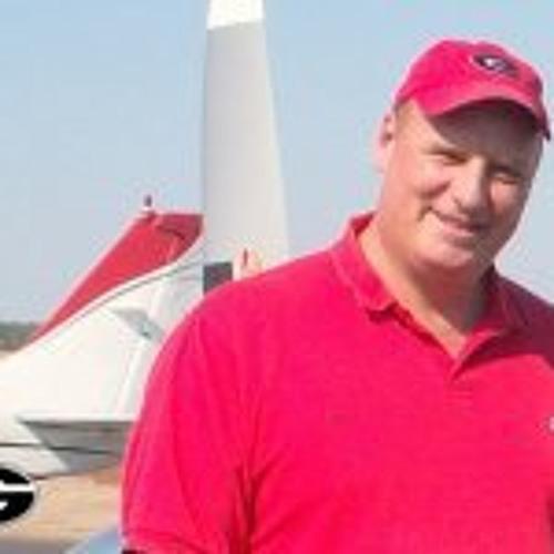 Steven Moore 11's avatar
