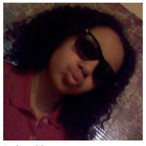 arianalove55's avatar