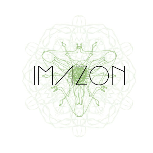 Imazon's avatar