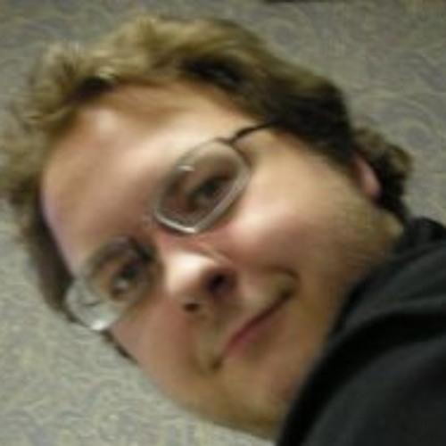 Henry O. Harrell's avatar