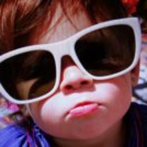 Evan Guidera's avatar