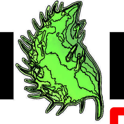AchokchaRecords's avatar