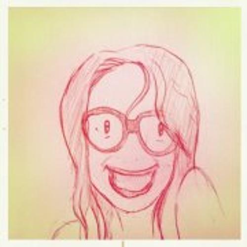 Jael Warbrick's avatar