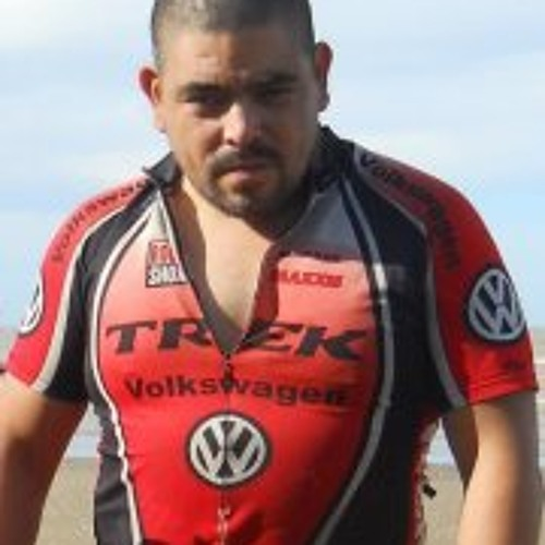 Pablo Diego Echevarria's avatar
