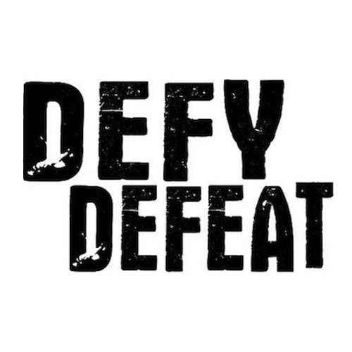 DefyDefeat's avatar