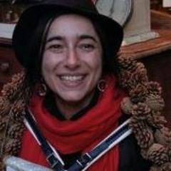 Daniela Altieri