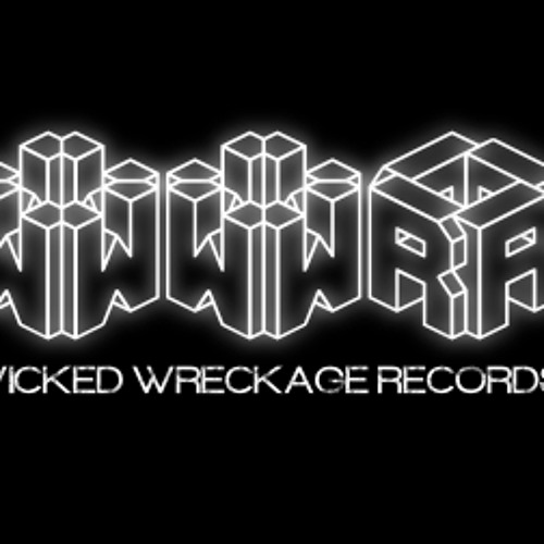 Wicked Wreckage Records's avatar