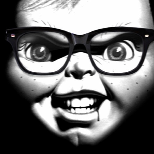 GODSENTRAZE's avatar