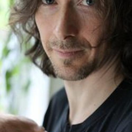 stef lee's avatar