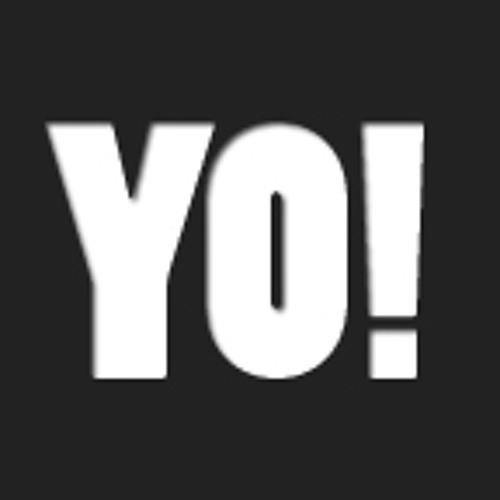 Yo! Battle. Me's avatar